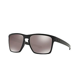 Rectangle Sunglasses XL