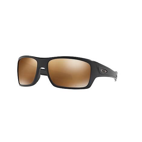 Turbine Rectangle Sunglasses OO9263, ${color}