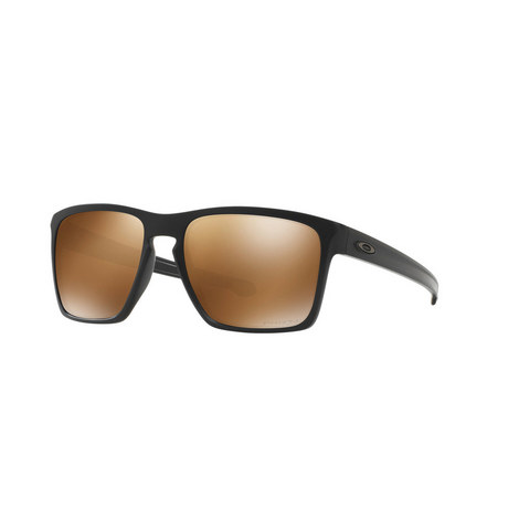 XL Square Sunglasses OO9341, ${color}