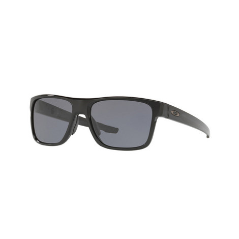Crossrange Sunglasses OO9361, ${color}