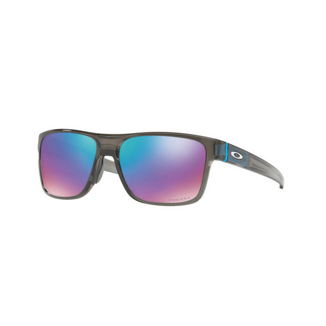 Crossrange Sunglasses OO9361, ${color}