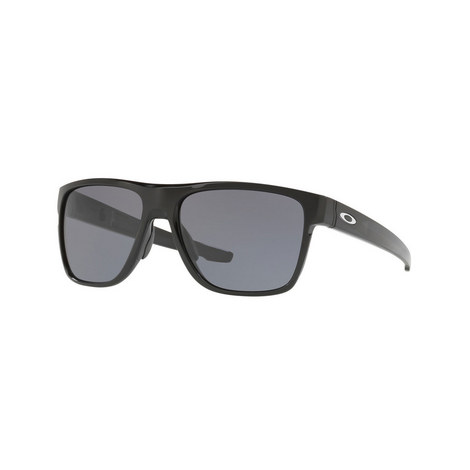 Crossrange XL Sunglasses OO9360, ${color}