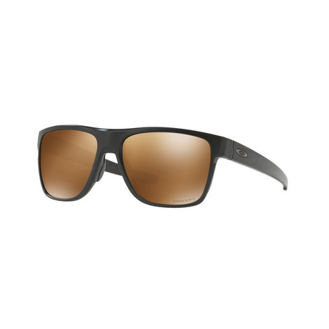 Crossrange Sunglasses OO9360, ${color}