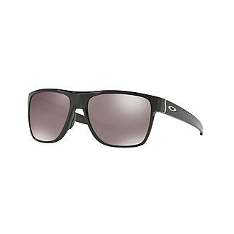 Crossrange Sunglasses OO9360