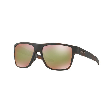 Crossrange Sunglasses OO9360, ${color}