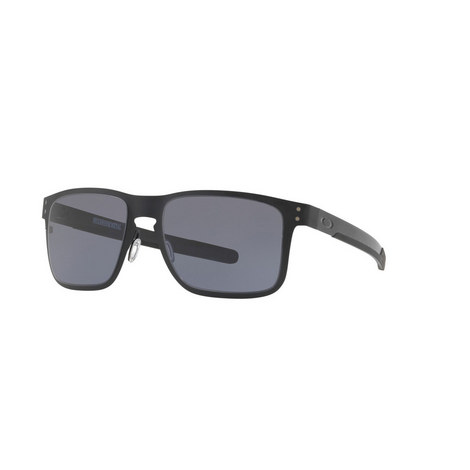 Holbrook Sunglasses OO4123, ${color}