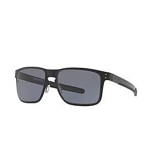 Holbrook Sunglasses OO4123