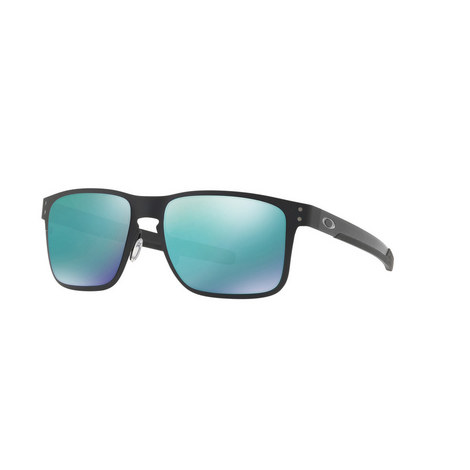 Holbrook Sunglasses OO4123, ${color}