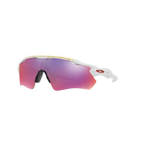 Radar Ev Path Sunglasses OO9208, ${color}