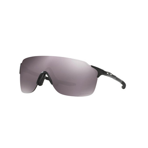 Evzero Sunglasses OO9386, ${color}
