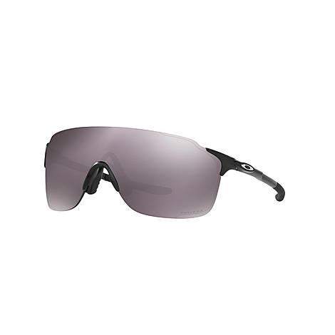 Evzero Sunglasses OO9386, ${color}