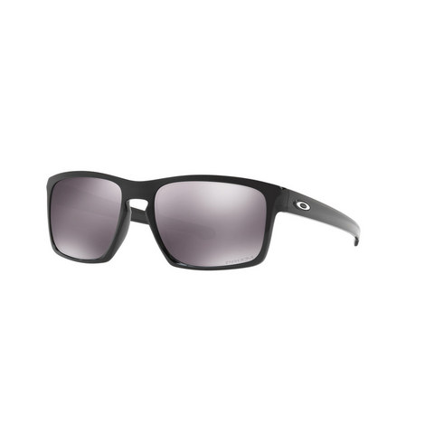 Sliver Sunglasses OO9262, ${color}