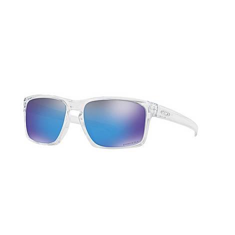 Sliver Sunglasses OO9262, ${color}