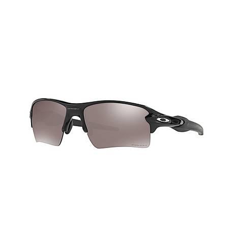 Flak 2.0 XL Sunglasses OO9188 Polarised, ${color}