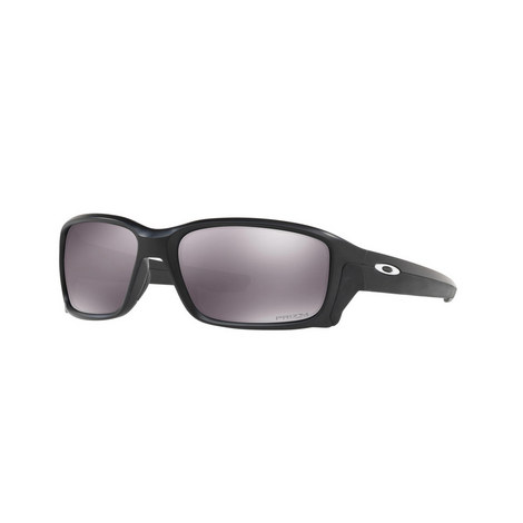 Straightlink Sunglasses OO9331, ${color}