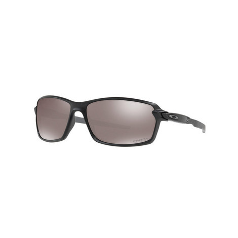 Carbon Sunglasses OO9302, ${color}