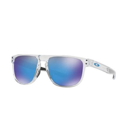 Holbrook Square Sunglasses, ${color}