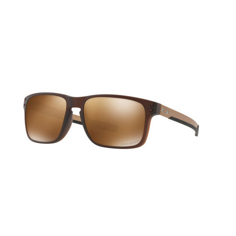 Holbrook Rectangle Sunglasses, ${color}