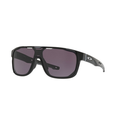 Crossrange Rectangle Sunglasses, ${color}