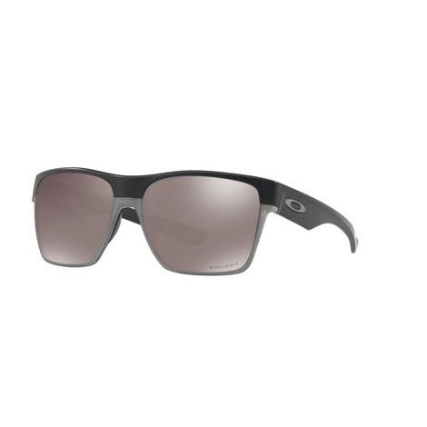 Twoface XL Sunglasses OO9189, ${color}