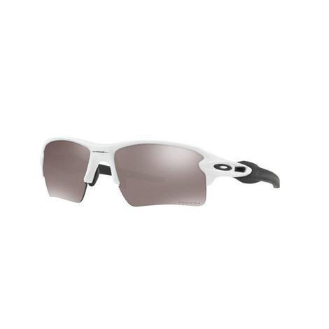 Flak 2.0 XL Sunglasses, ${color}