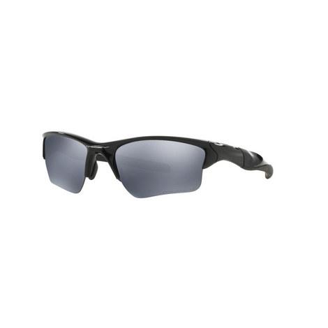 Flak 2.0 XL Sunglasses OO9154 62, ${color}