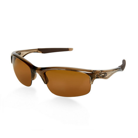 Sport Sunglasses 0OO6014, ${color}