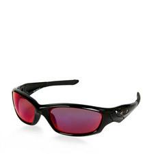 Crankshaft Sunglasses OO9164