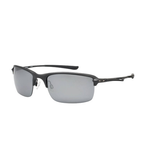 Rectangle Sunglasses OO4071, ${color}