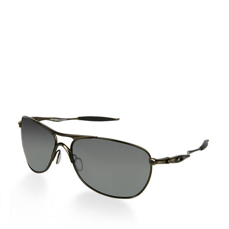 Rectangle Sunglasses OO9198, ${color}
