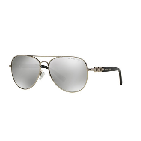 Fiji Aviator Sunglasses MK1003, ${color}