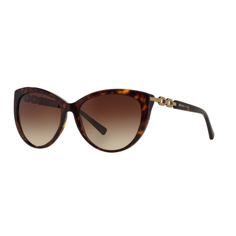 Gstaad Cat Eye Sunglasses MK2009, ${color}