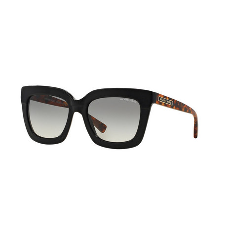 Polynesia Square Sunglasses MK2013, ${color}