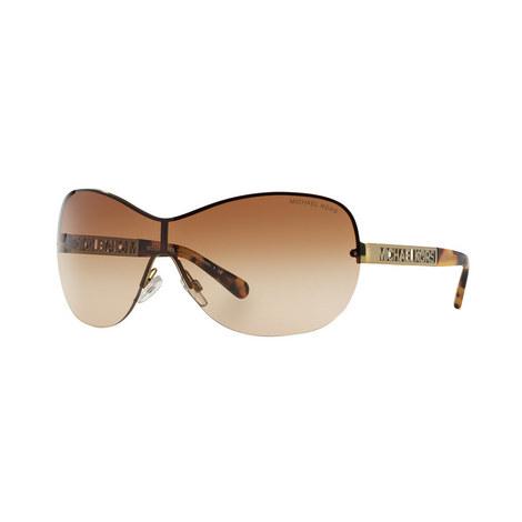 Grand Canyon Irregular Sunglasses MK5002, ${color}