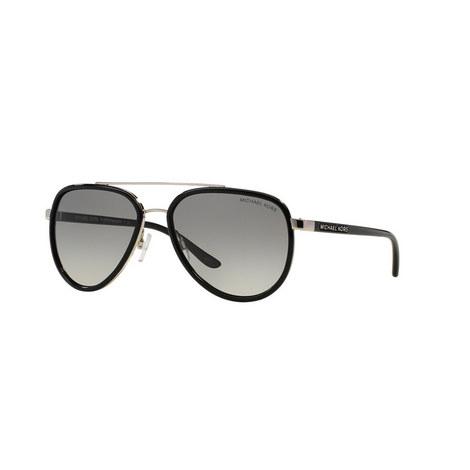 Playa Norte Aviator Sunglasses MK5006, ${color}