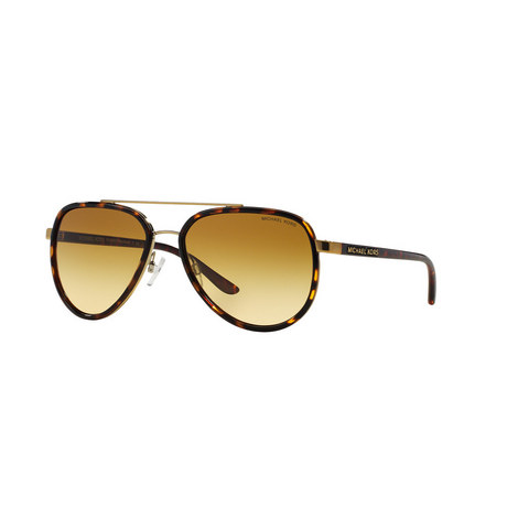 Playa Norte Aviator Sunglasses MK5006, ${color}