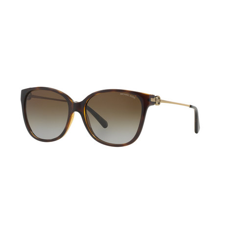 Marrakkesh Square Sunglasses MK6006 Polarised, ${color}