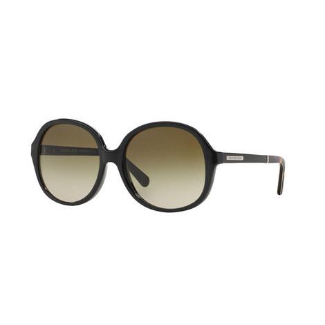 Tahiti Sunglasses MK6007, ${color}