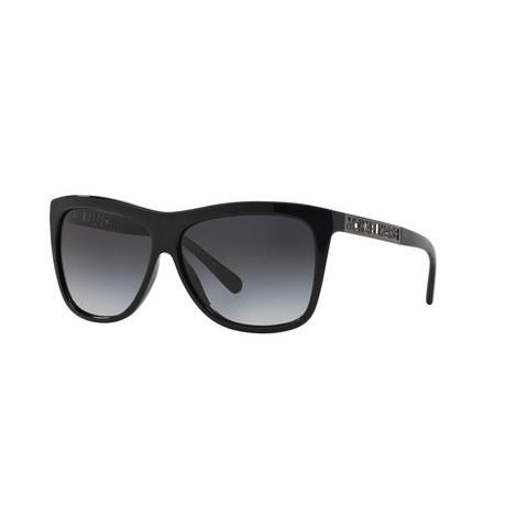 Benidorm Square Sunglasses MK6010, ${color}