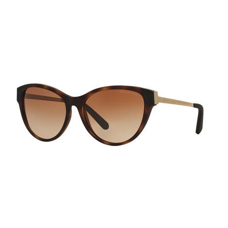 Punte Arenas Cat Eye Sunglasses MK6014, ${color}