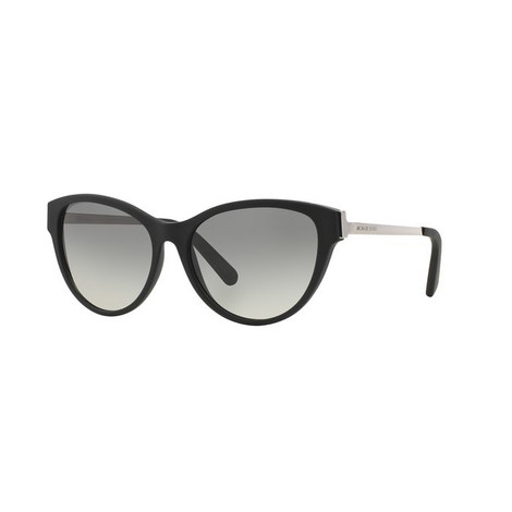 Punte Arenas Cat Eye Sunglasses MK6014, ${color}