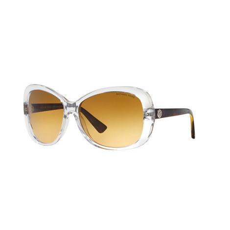 Hanalei Bay Butterfly Sunglasses MK6018, ${color}