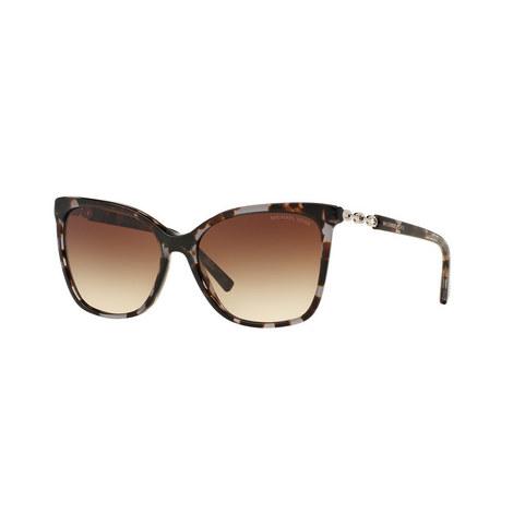 Square Sunglasses MK6029, ${color}