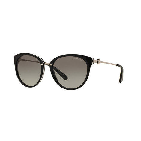 Abela III Sunglasses MK6040, ${color}