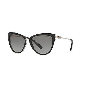 Abela II Cat Eye Sunglasses MK6039
