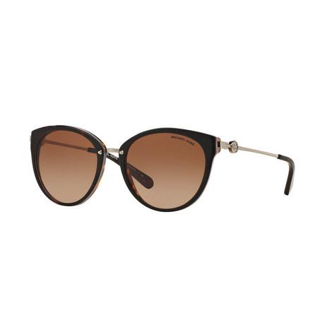 Abela III Sunglasses MK6040, ${color}