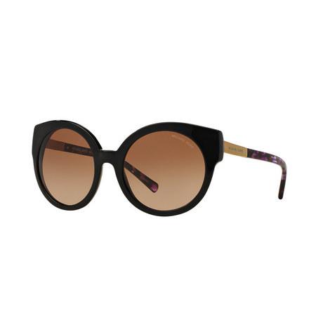 Adelaide Sunglasses MK2019, ${color}