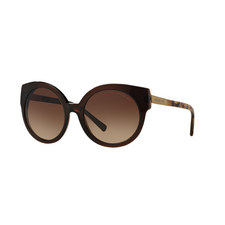 Adelaide Sunglasses MK2019