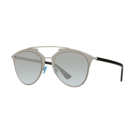Reflected Aviator Sunglasses, ${color}
