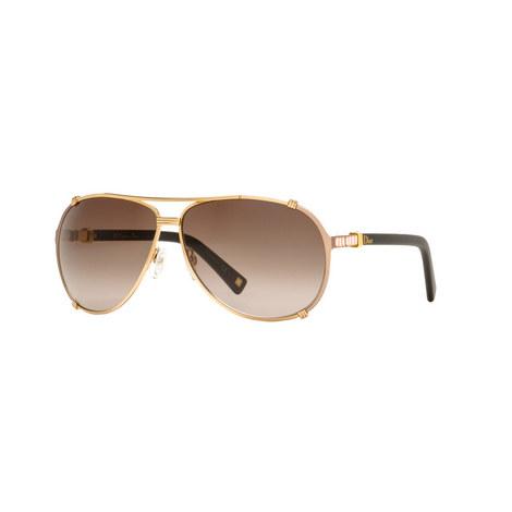 Aviator Sunglasses STRAS63, ${color}
